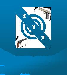 Schuttersclub SKW Logo